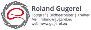 Gugerel web
